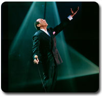 Show Paul Anka Tickets