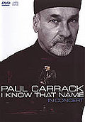 2011 Dates Paul Carrack
