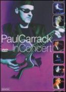 Paul Carrack 2011