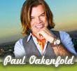 Paul Oakenfold Albuquerque