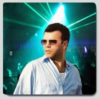 Paul Oakenfold New York