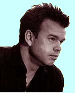 Paul Oakenfold Tickets Las Vegas