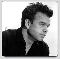 Paul Oakenfold Tickets San Diego