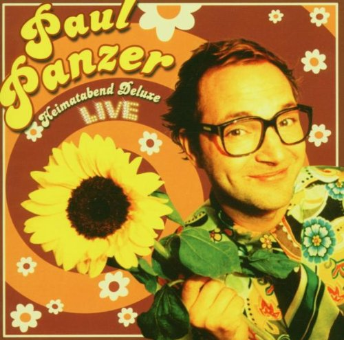 Paul Panzer Stuttgart