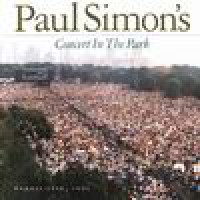 2011 Dates Tour Paul Simon