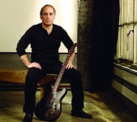 Paul Simon Tickets Los Angeles