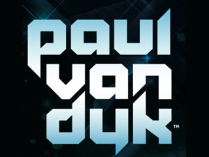 Tour 2011 Paul Van Dyk Dates