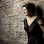 Paula Cole Tour Dates 2011