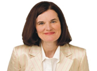 Concert Paula Poundstone