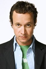 2011 Pauly Shore Dates Tour
