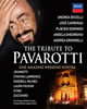 Pavarotti Tribute Amaturo Theater Broward Ctr For The Perf Arts