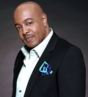 Peabo Bryson Cerritos Tickets