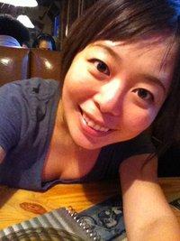 2011 Peng Peng