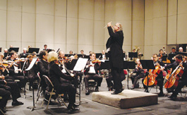 Tickets Peninsula Symphony