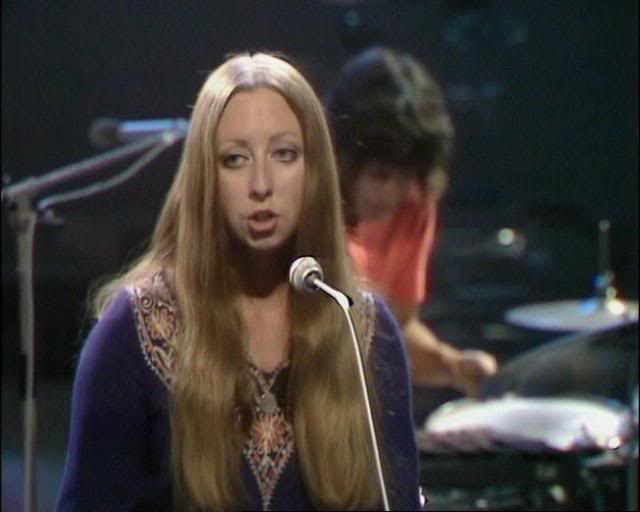 Show Pentangle Tickets