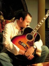 Concert Pepe Aguilar