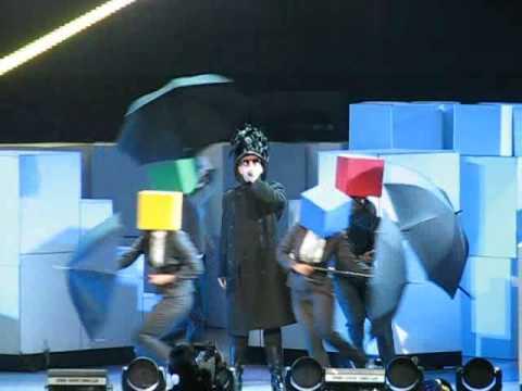 Tickets Pet Shop Boys