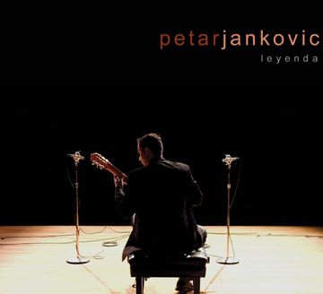 Concert Petar Jankovic