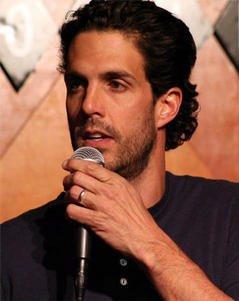 Pete Correale Show 2011