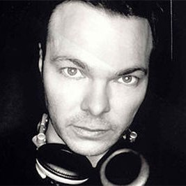 Dates 2011 Pete Tong