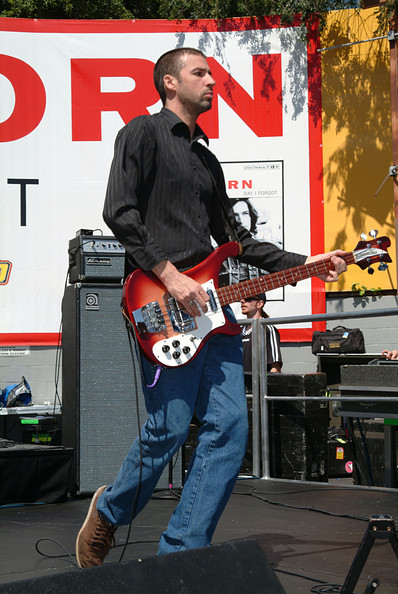 2011 Dates Tour Pete Yorn