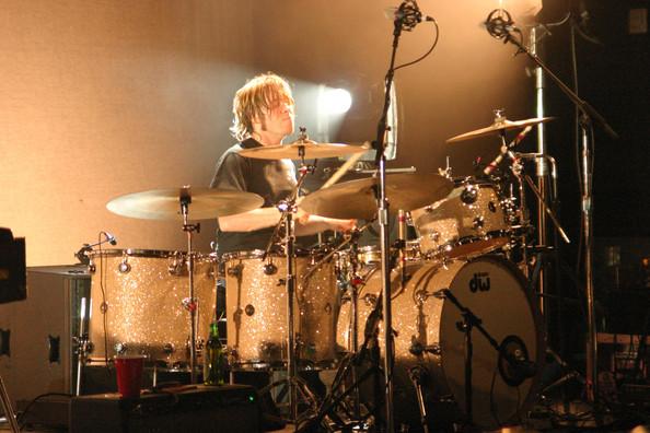 Pete Yorn Anaheim