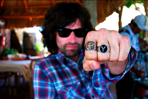 Pete Yorn Tickets Anaheim