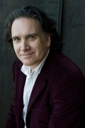 Peter Buffett 2011 Show