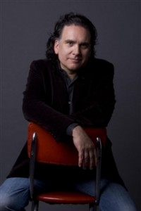 Peter Buffett Concert