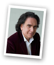 Tour 2011 Peter Buffett Dates
