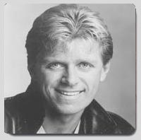 Peter Cetera Costa Mesa Tickets