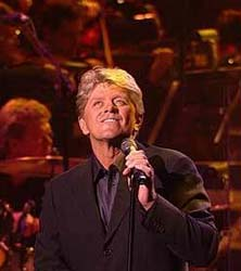 Peter Cetera Tickets Peachtree City