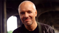 2011 Peter Frampton Dates