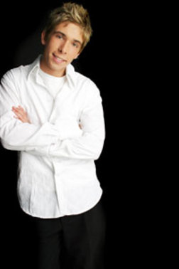 Peter Grant 2011 Dates