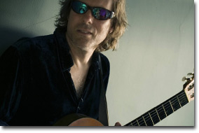 Peter Mayer Tickets Blueberry Hill Duck Room