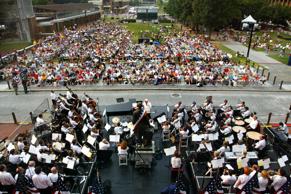 Peter Nero And The Philly Pops Philadelphia Tickets