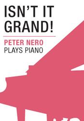 Concert Peter Nero