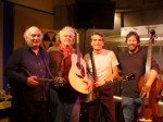 Peter Rowan Dallas Tickets
