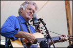 Peter Rowan Dates 2011