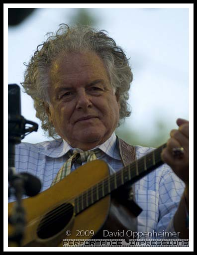 Show Tickets Peter Rowan