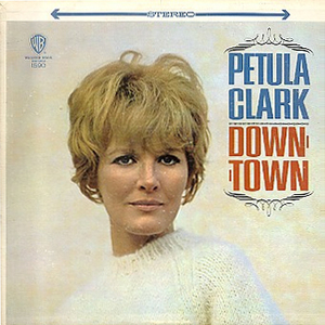 Petula Clark Tickets Casino Rama Entertainment Center