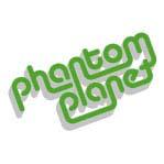 Show 2011 Phantom Planet