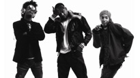 Pharcyde Dates 2011