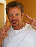 2011 Show Phil Vassar