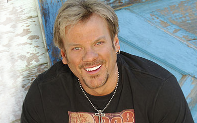 Phil Vassar Show 2011