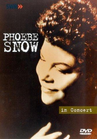 Phoebe Snow 2011