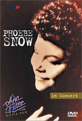 Phoebe Snow 2011 Dates
