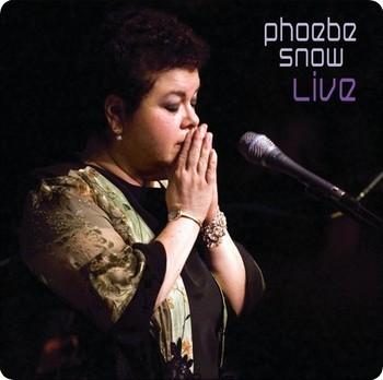Phoebe Snow Show 2011