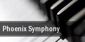 Phoenix Symphony Phoenix AZ