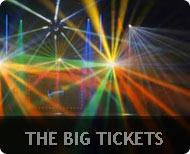 Phoenix Symphony Phoenix Symphony Hall Tickets